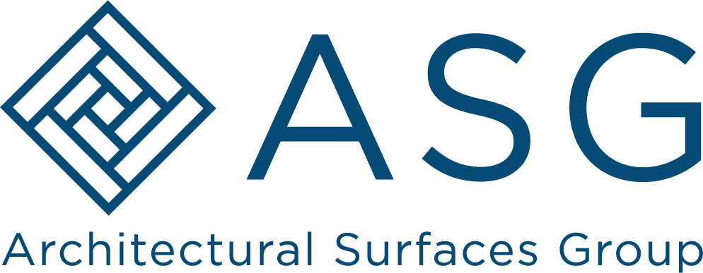 Arc Surfaces Group